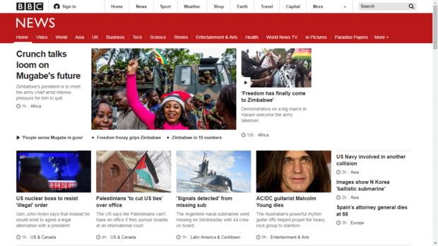 bbcnews19nov2017-min.png