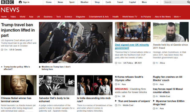 bbcnews26june2017-min.png