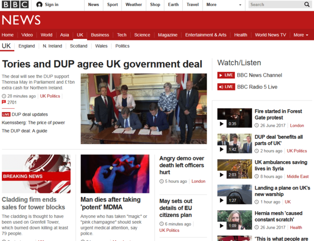 bbcnews26june2017b-min.png