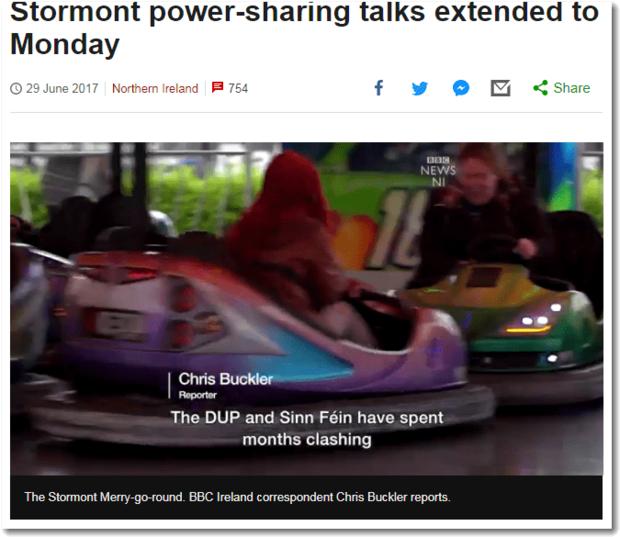 bbcnews29june2017stormont2-min.png