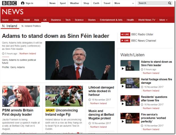 bbcnewsni19nov2017-min.png