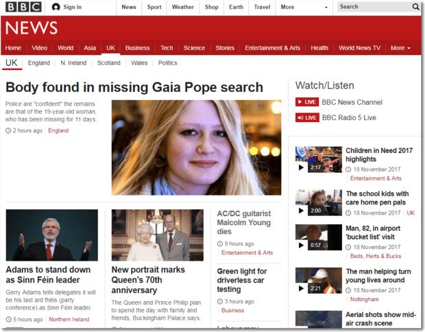 bbcnewsuk19nov2017-min.png