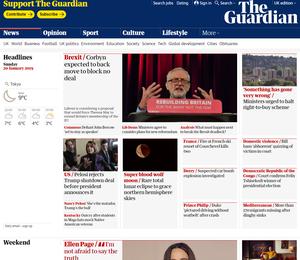 guardian20jan2019.png