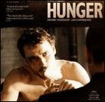 'Hunger', now on DVD