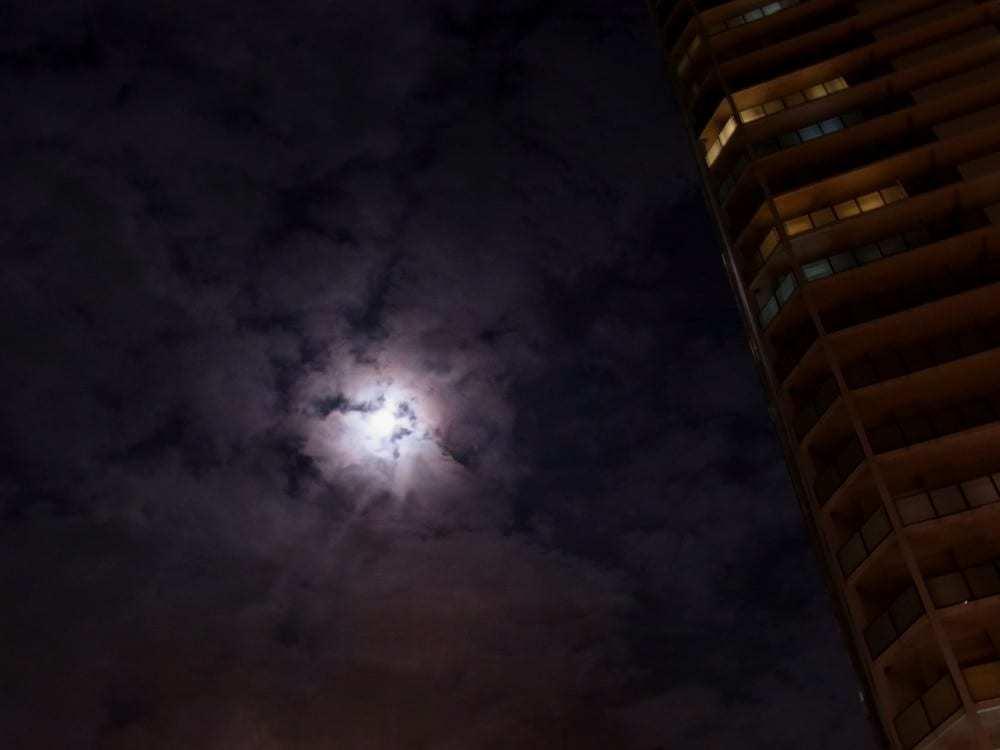 moon27sept2015.jpg
