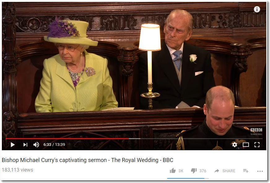 thepoweroflovesermon-royalwedding2018.jpg