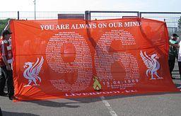 256px-Hillsborough_anniversary.JPG