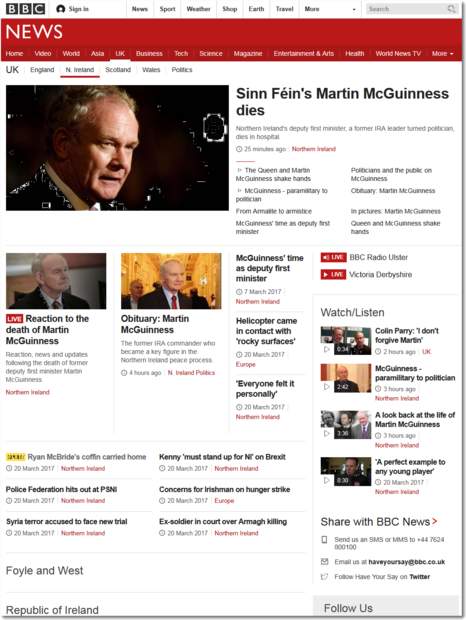 MartinMcGuinnessDies_BBC.png