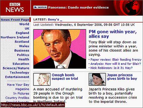 bbc-6sept2006.png