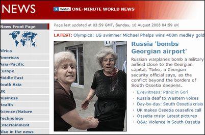 bbc-geor.jpg
