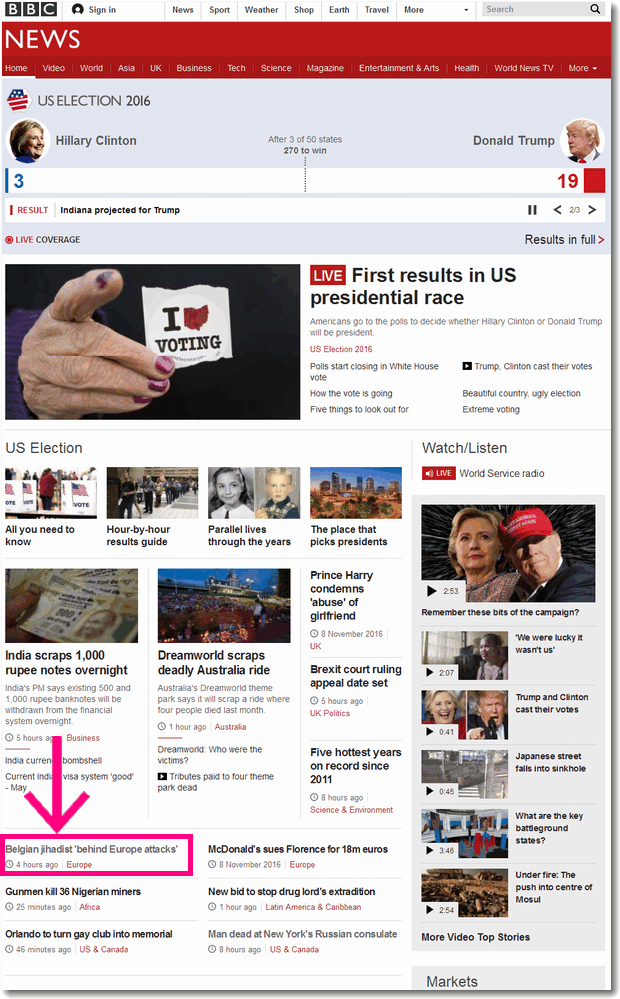 bbcnews09nov2016s.png