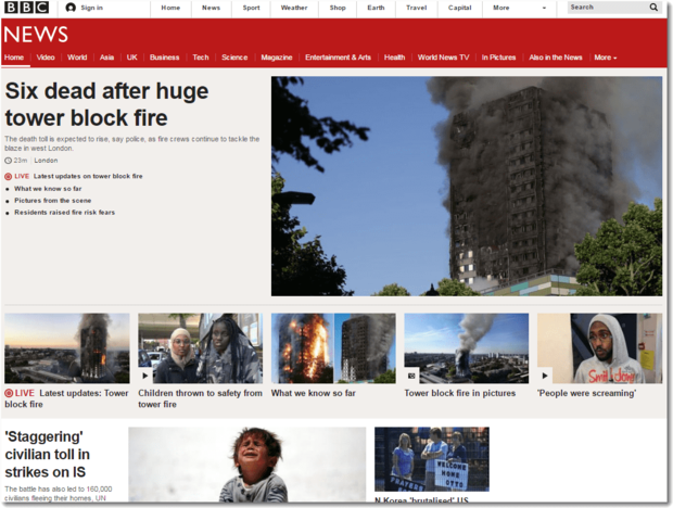 bbcnews14june2017.png