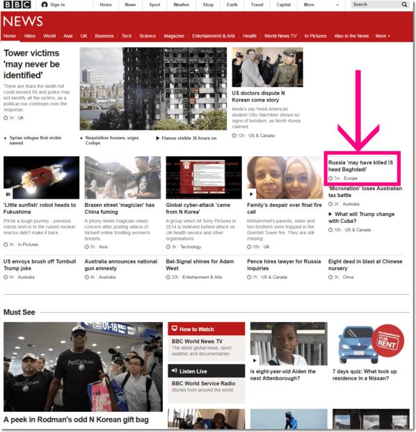 bbcnews16june2017-min.png