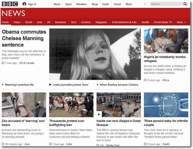 bbcnews18jan2017s.png