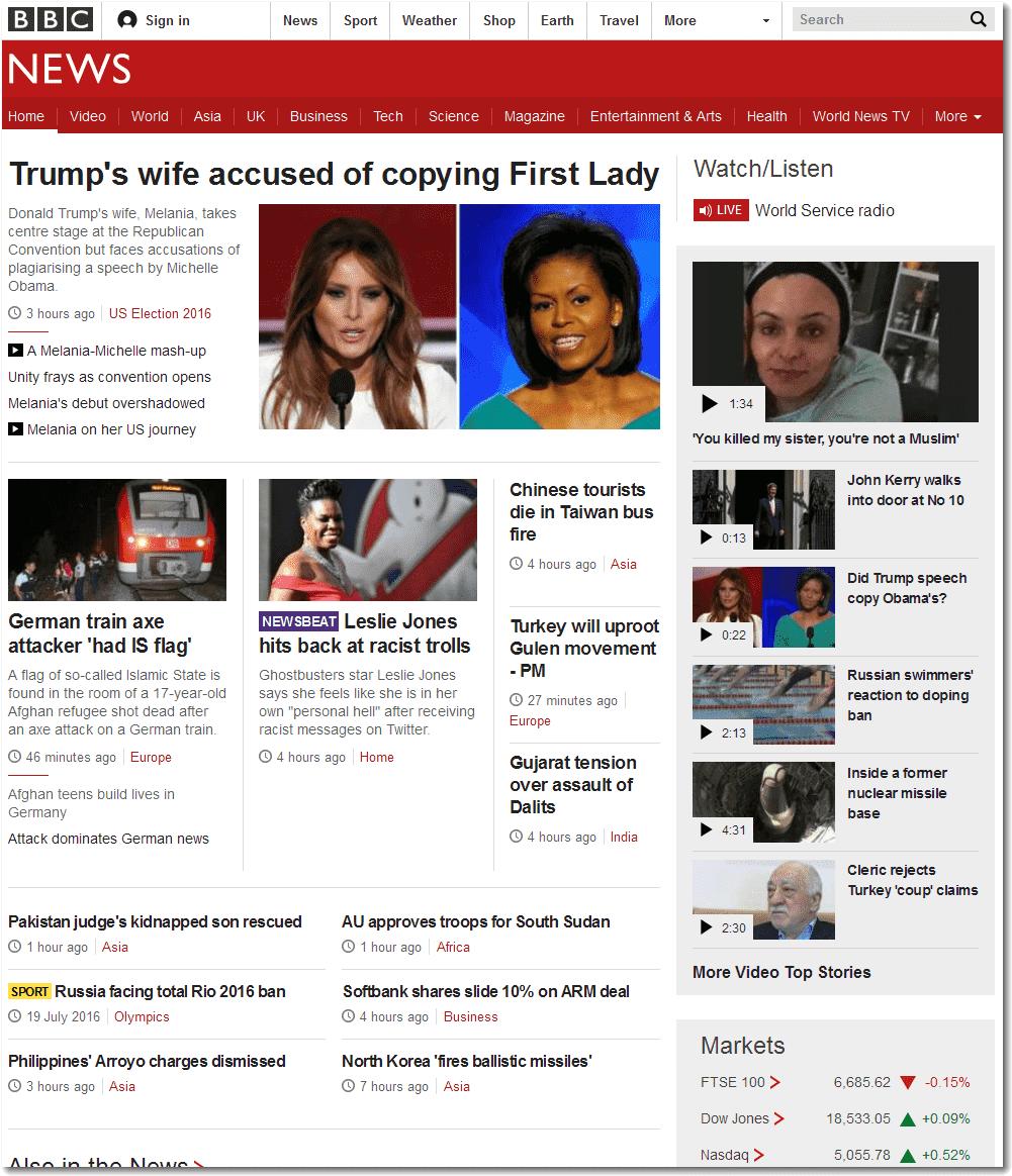 bbcnews19july2016