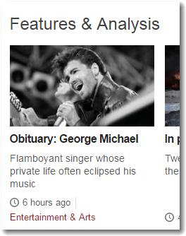 bbcnews26dec2016b.png
