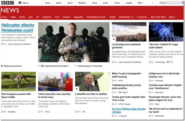 bbcnews28june2017-min.png