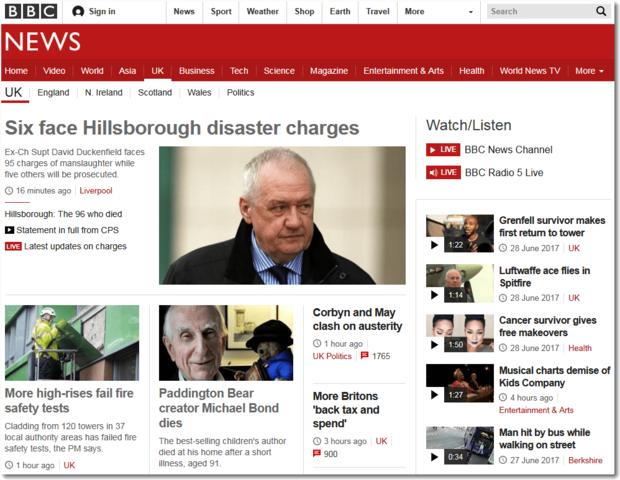 bbcnews28june2017b-min.png