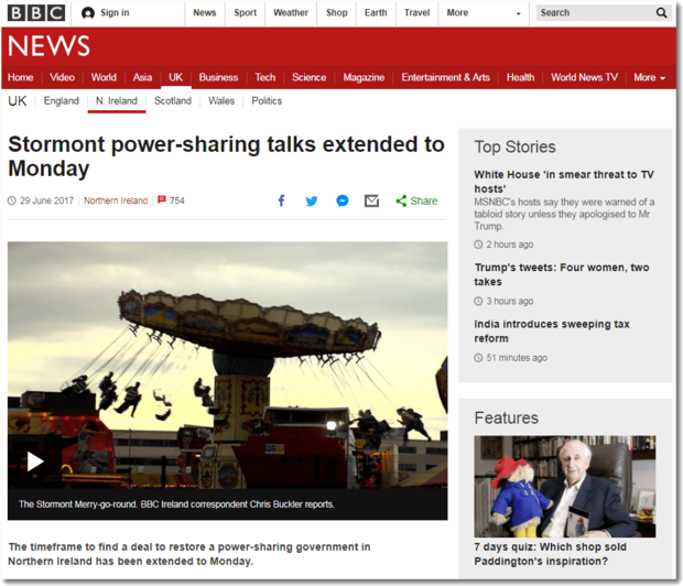 bbcnews29june2017stormont-min.png