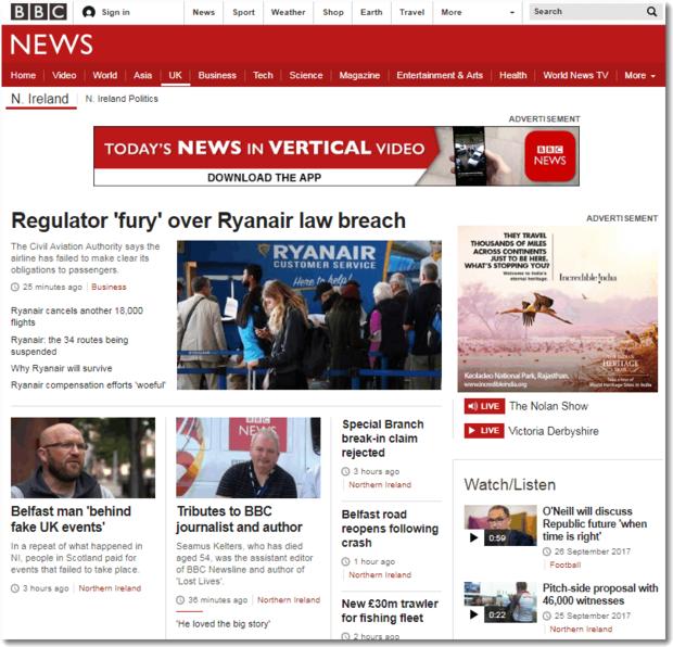 bbcnewsni28sept2017-min.png