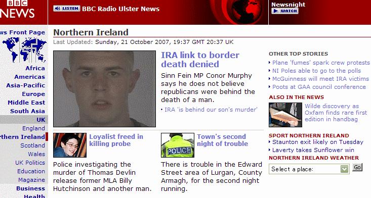 bbcni-21oct2007.png