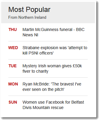 bbcni-mp-24mar2017.png