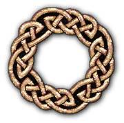 celt-ring.jpg