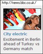 cityelectric.png