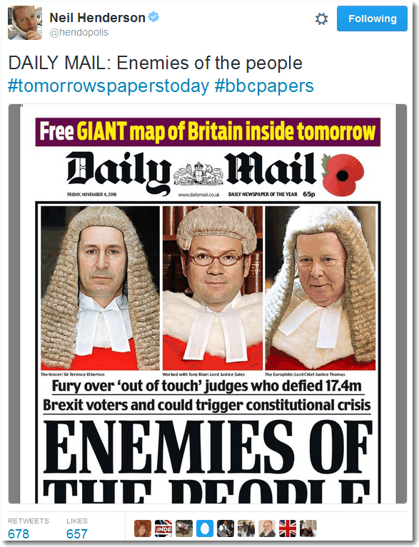 dailymail-enemiesofthepeople.png