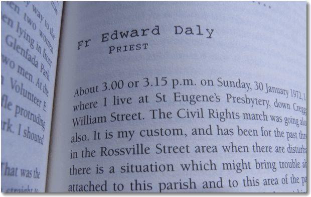 edwarddaly-p137.jpg