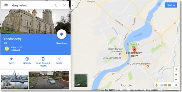 googlemap-derrylondonderry2.png
