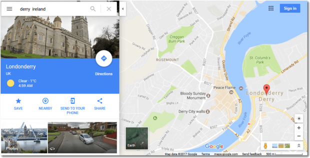 googlemap-derrylondonderry3.png