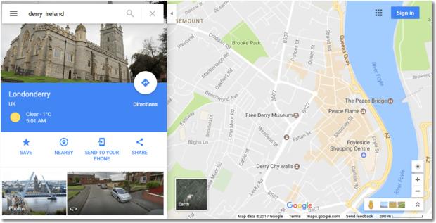 googlemap-derrylondonderry4.png