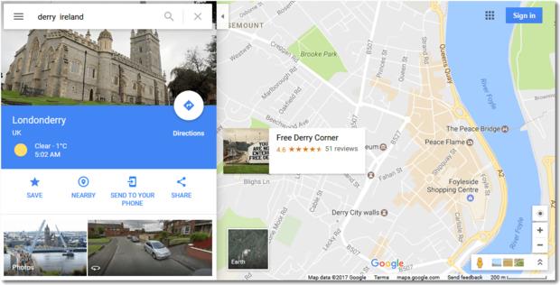 googlemap-derrylondonderry5.png