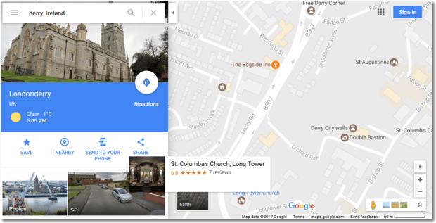 googlemap-derrylondonderry6.png