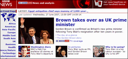 gordonb-pm-bbc.png