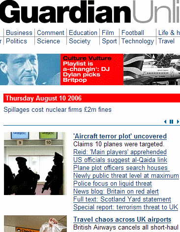 guardian-10aug2006-thumb.png