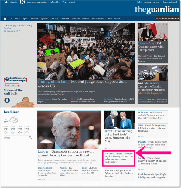 guardian29jan2017b-min.png