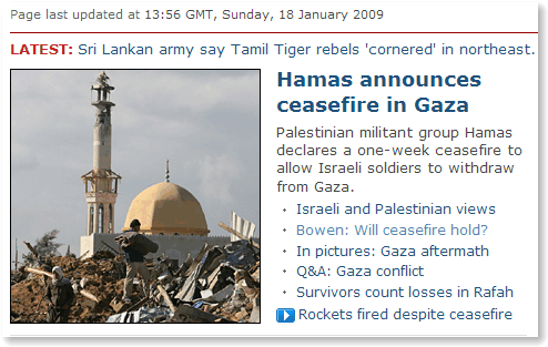 hamasceasefire.png