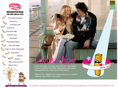 lovechips.png