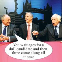 mayoral_candidates.jpg
