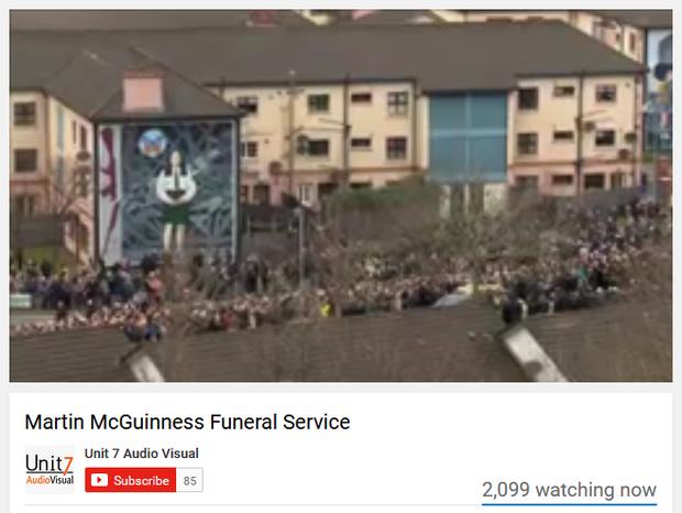 mmc-funeral01.png