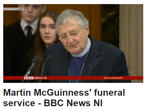mmc-funeral09.png