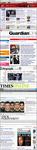 news_01052007.png