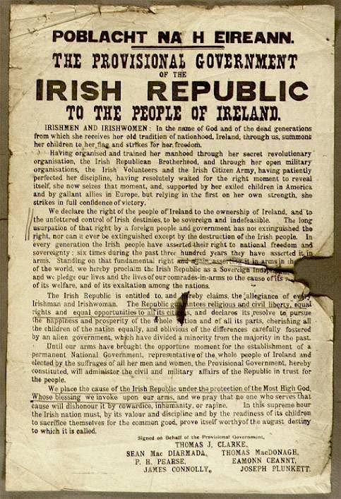 proclamation1916.jpg
