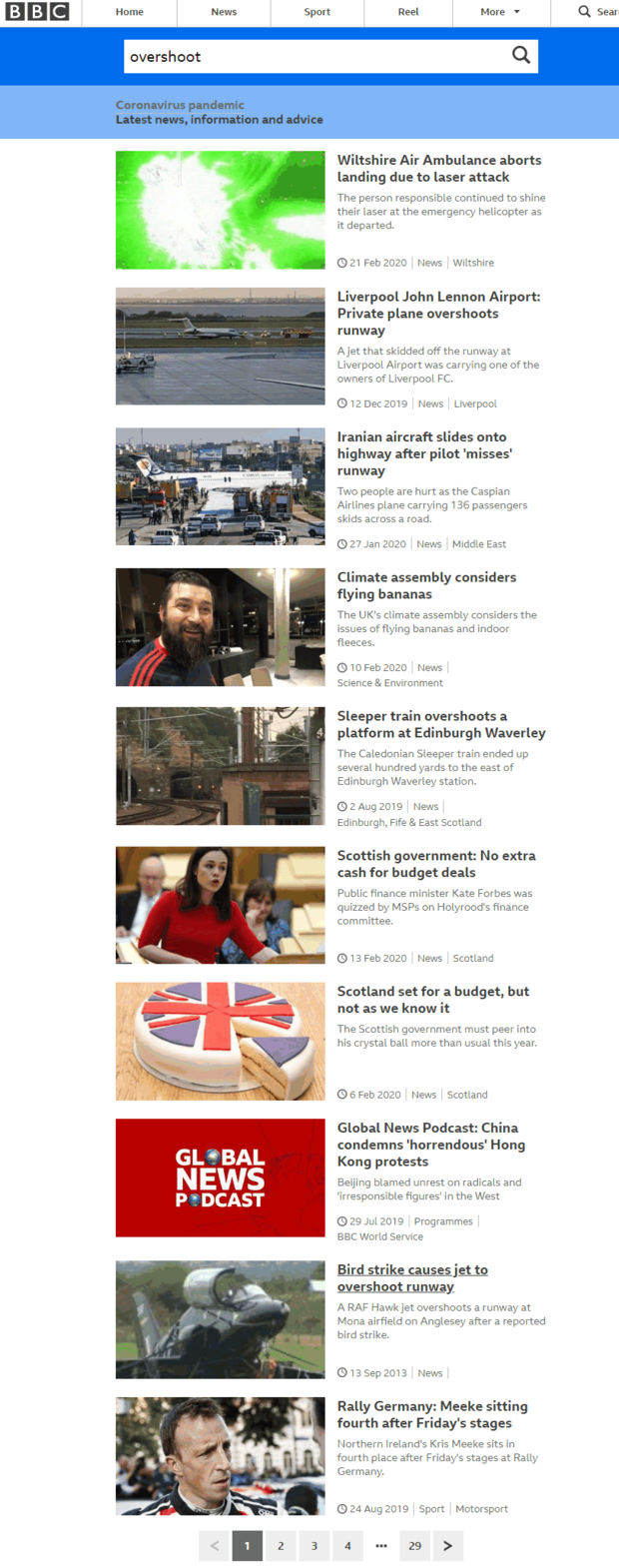 screenshot-www.bbc.co.uk-2020.03.20-07_12_54.png