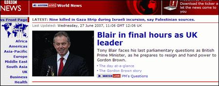 tb-lastday-bbc.png