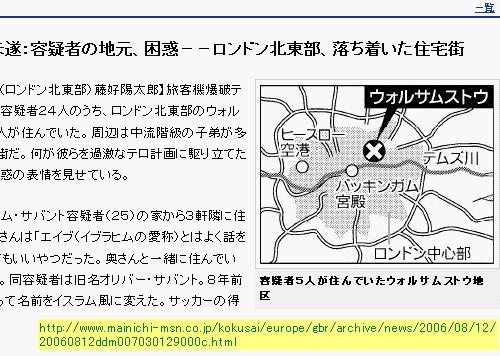 walth-mainichi-map.png